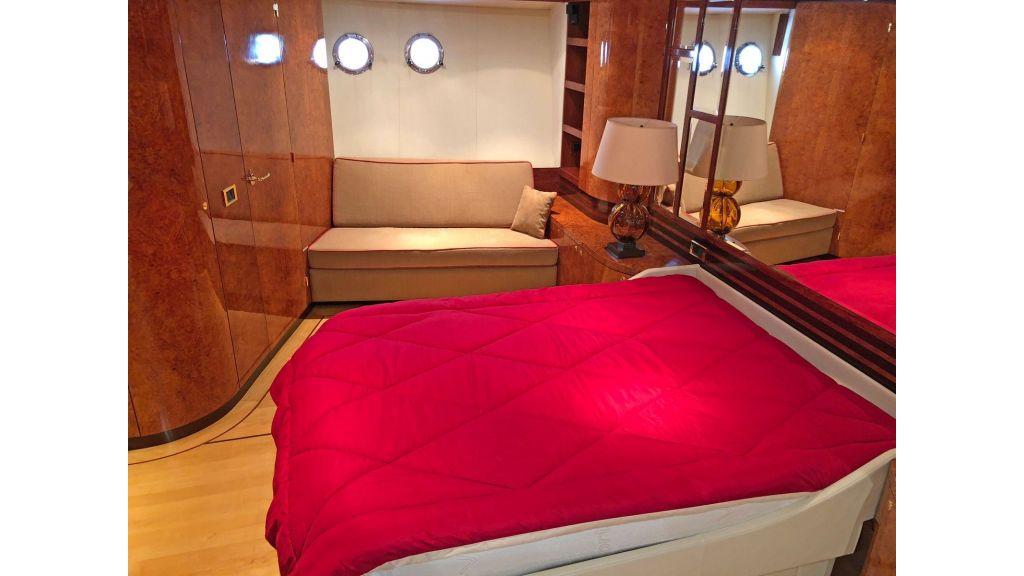 Vitters 100 Motor Yacht (33)