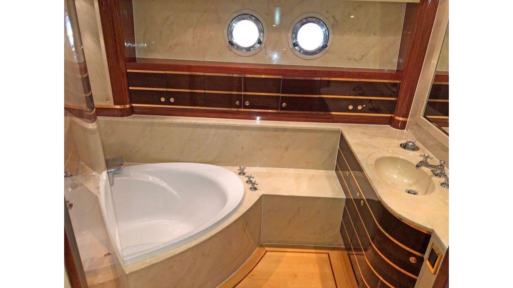 Vitters 100 Motor Yacht (35)