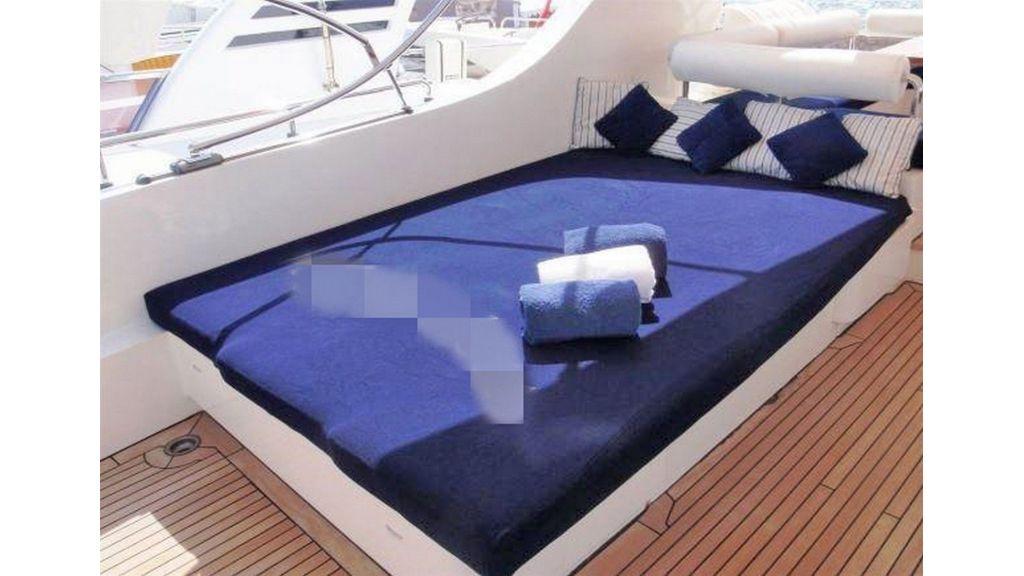 Vitters 100 Motor Yacht (4)
