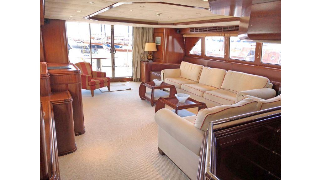 Vitters 100 Motor Yacht (41)