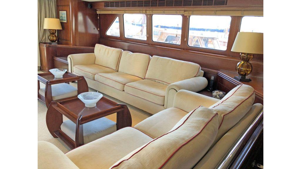 Vitters 100 Motor Yacht (42)