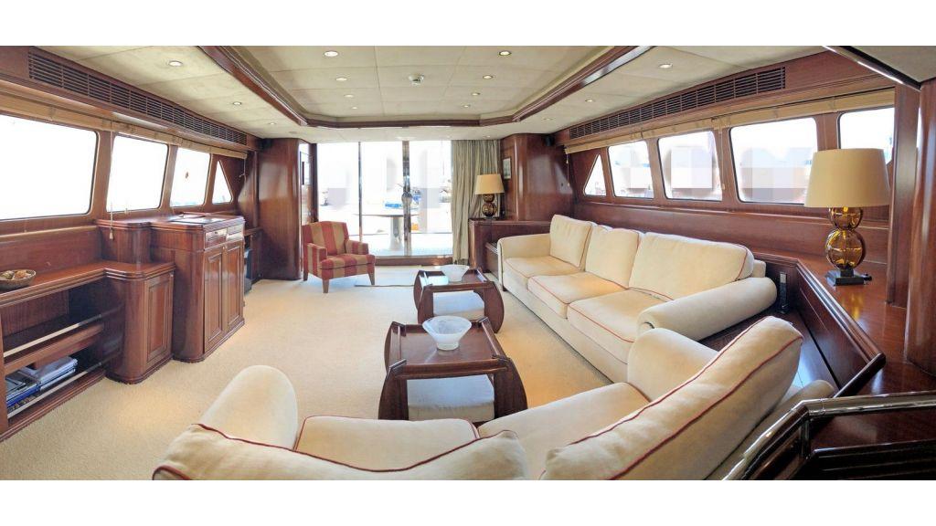 Vitters 100 Motor Yacht (43)