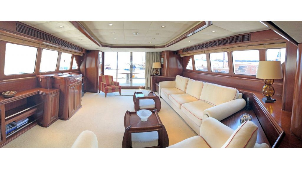 Vitters 100 Motor Yacht (44)