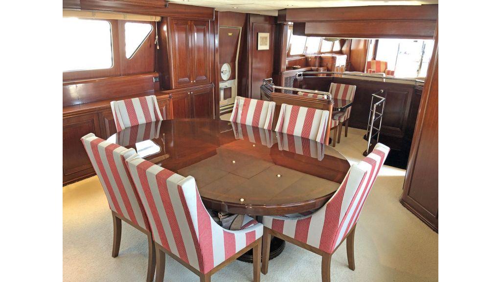 Vitters 100 Motor Yacht (46)