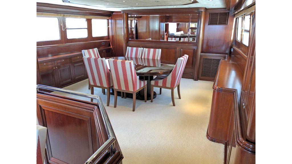 Vitters 100 Motor Yacht (47)