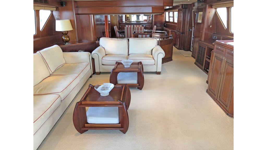 Vitters 100 Motor Yacht (48)