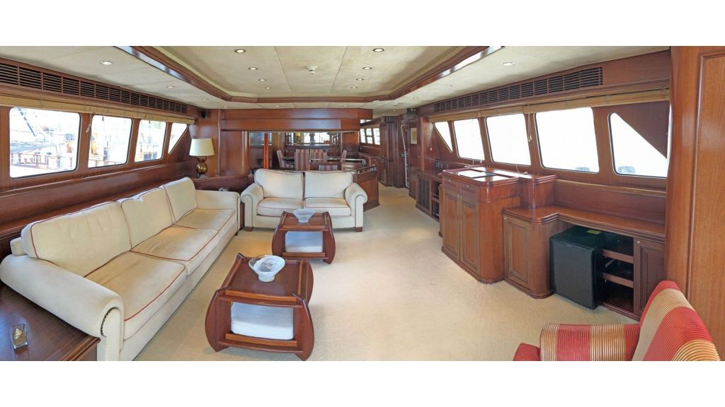 Vitters 100 Motor Yacht (49)