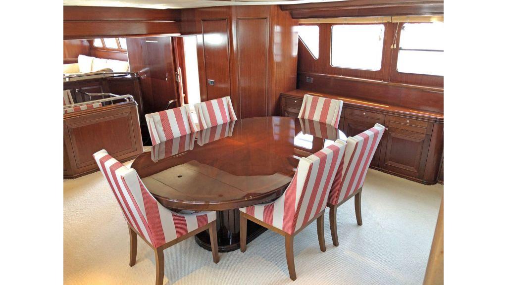 Vitters 100 Motor Yacht (51)