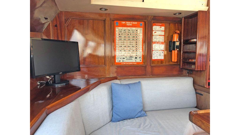 Vitters 100 Motor Yacht (67)