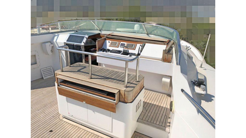Vitters 100 Motor Yacht (69)