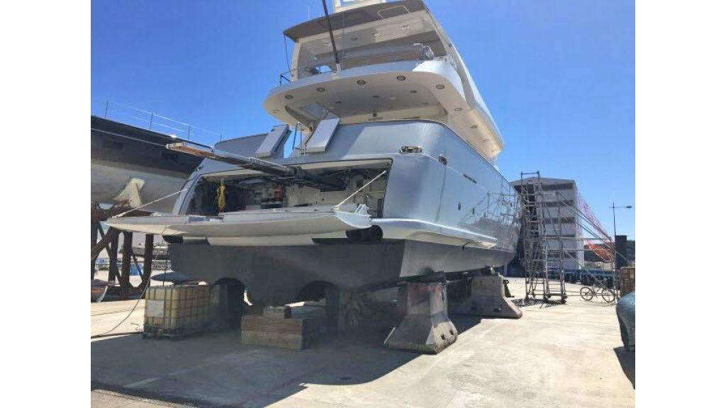 Vitters 100 Motor Yacht (7)