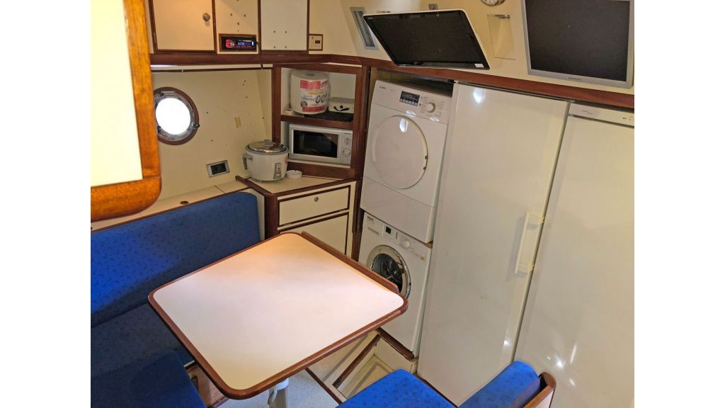 Vitters 100 Motor Yacht (70)