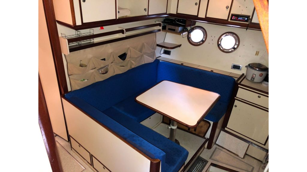 Vitters 100 Motor Yacht (72)