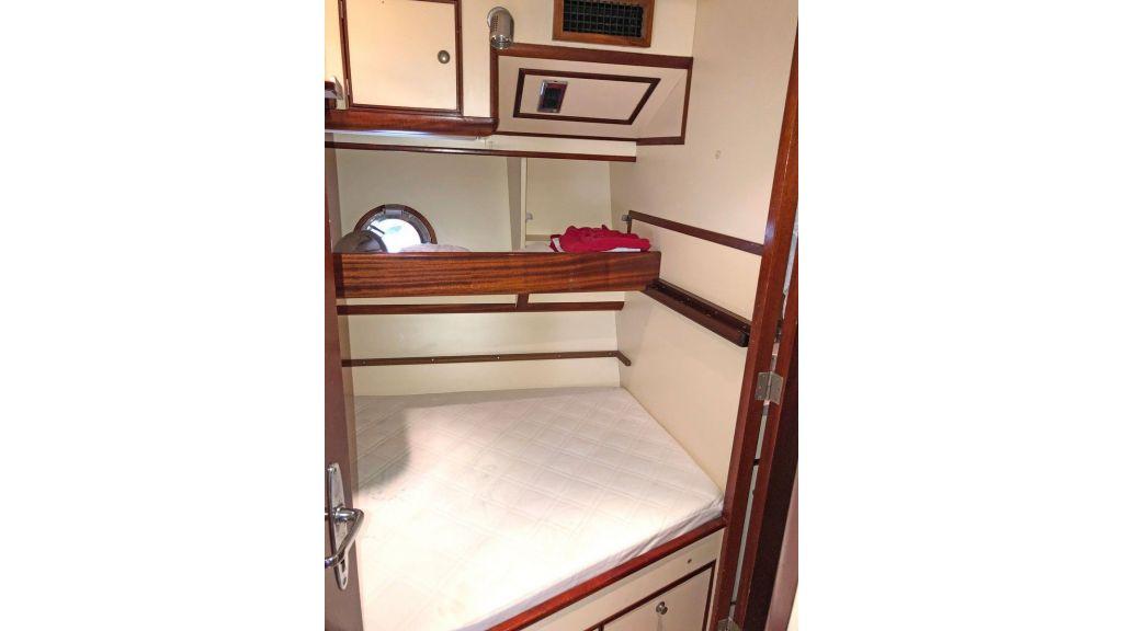Vitters 100 Motor Yacht (73)