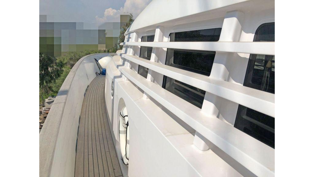 Vitters 100 Motor Yacht (79)