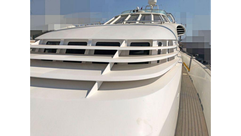 Vitters 100 Motor Yacht (82)