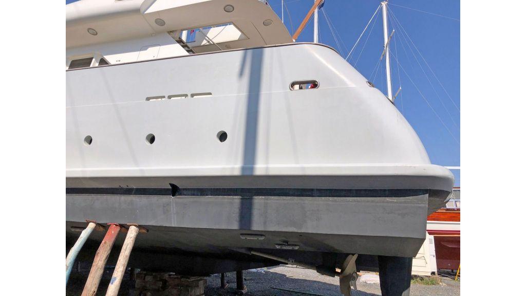 Vitters 100 Motor Yacht (98)