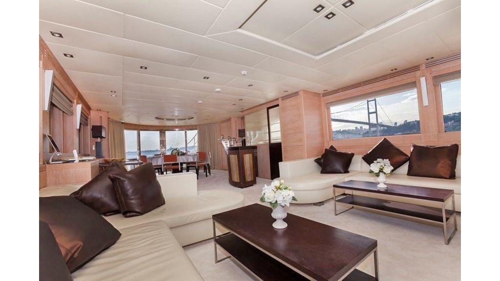 Canpark Motor Yacht (25)