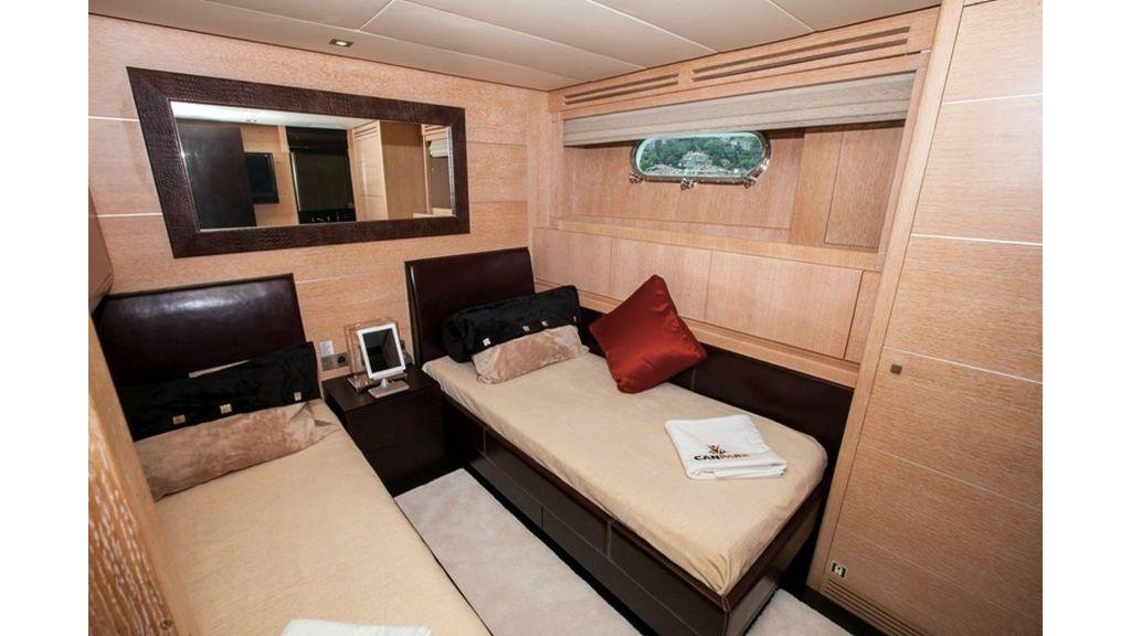 Canpark Motor Yacht (4)