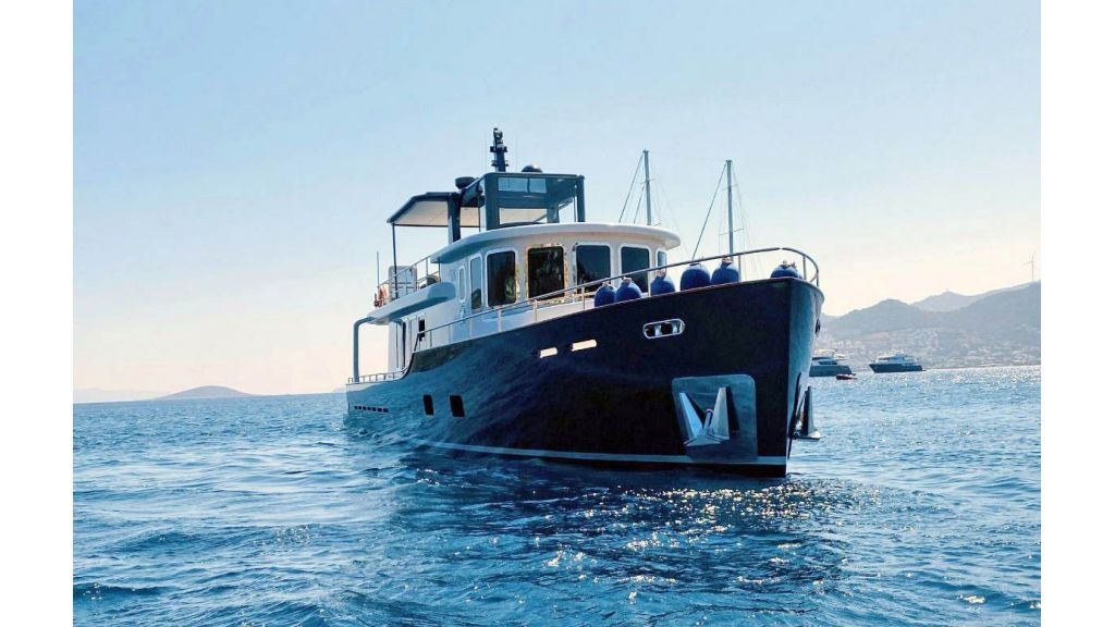 custom-built-trawler-77 (15)
