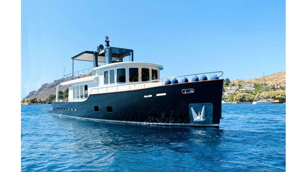 custom-built-trawler-77 (5)