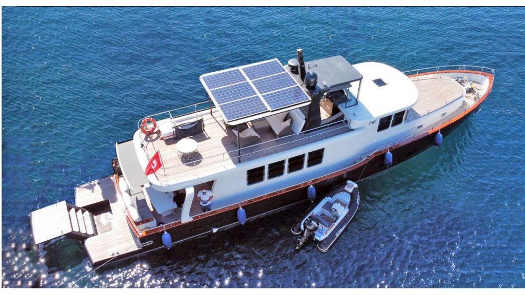 custom-built-trawler