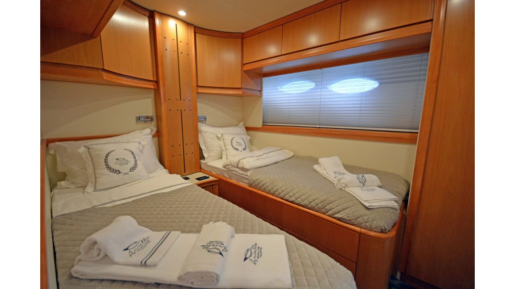 Pershing 88 For Charter (40)