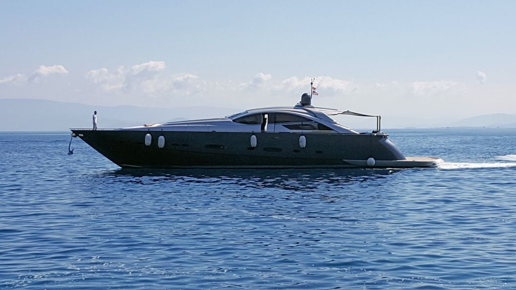 Pershing 88 For Charter (78)