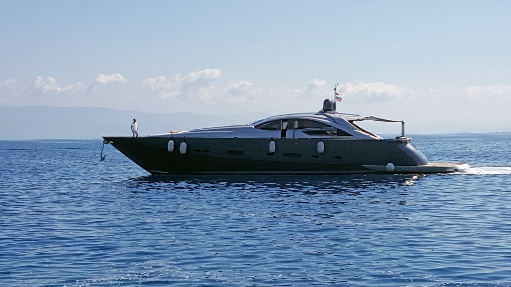 Pershing 88 For Charter (79)