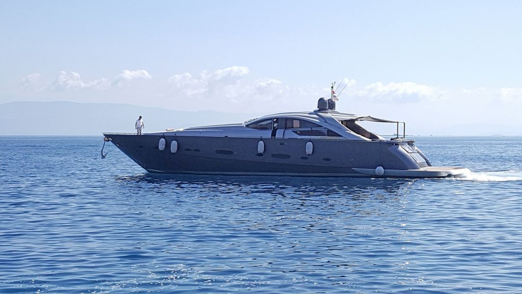 Pershing 88 For Charter (80)