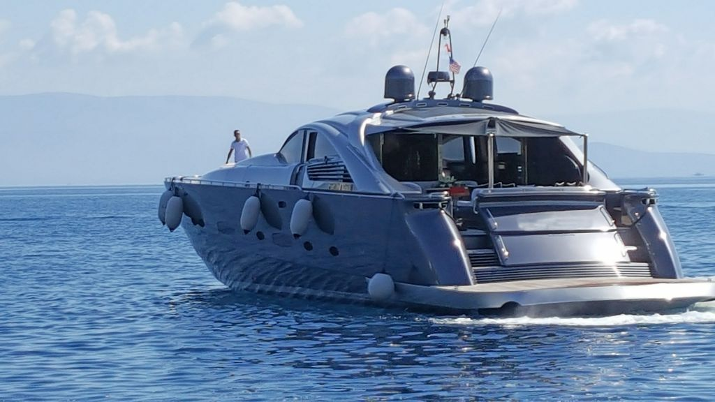 Pershing 88 For Charter (81)