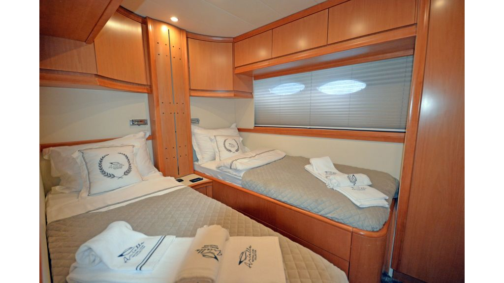 Pershing 88 For Sale (38)