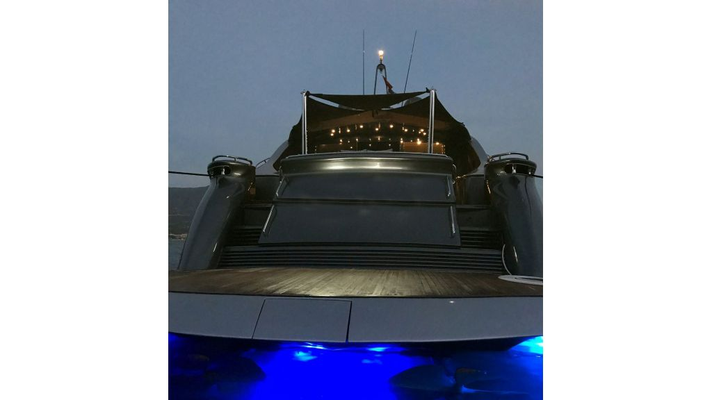 Pershing 88 For Sale (48)