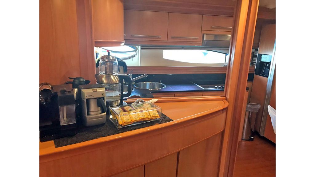Pershing 88 For Sale (6)
