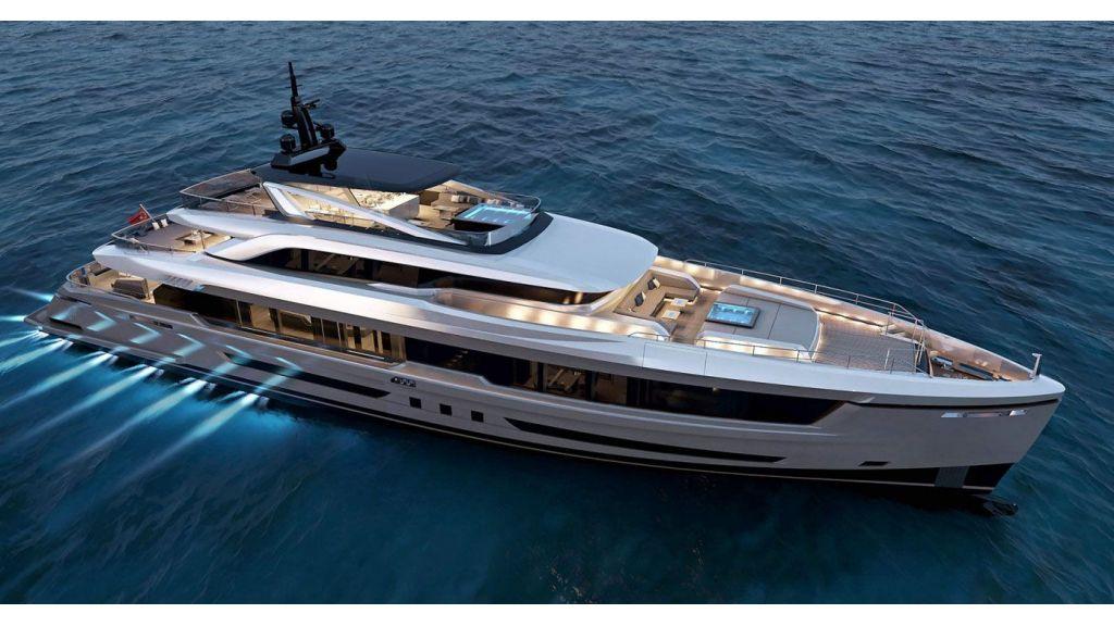 virtus 44m motor yacht (10)