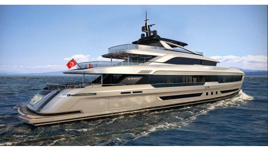virtus 44m motor yacht (11)