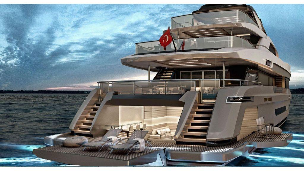 virtus 44m motor yacht (12)