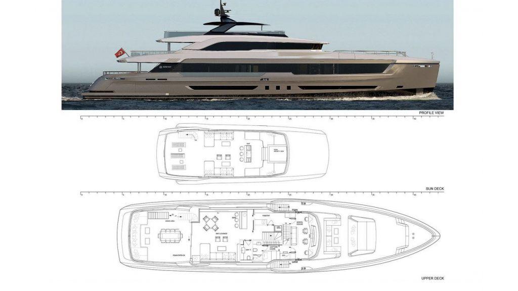 virtus 44m motor yacht (13)