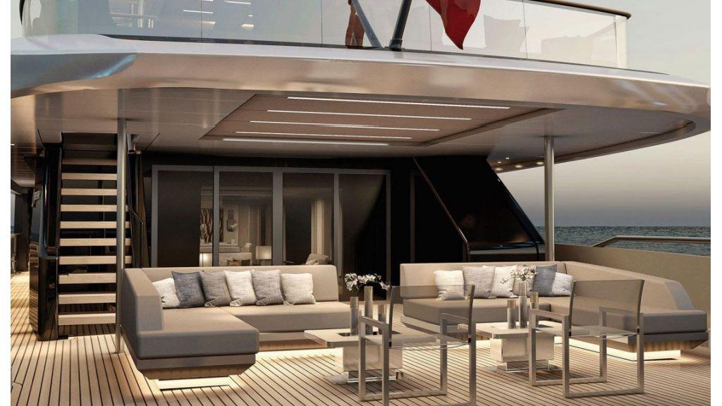 virtus 44m motor yacht (7)