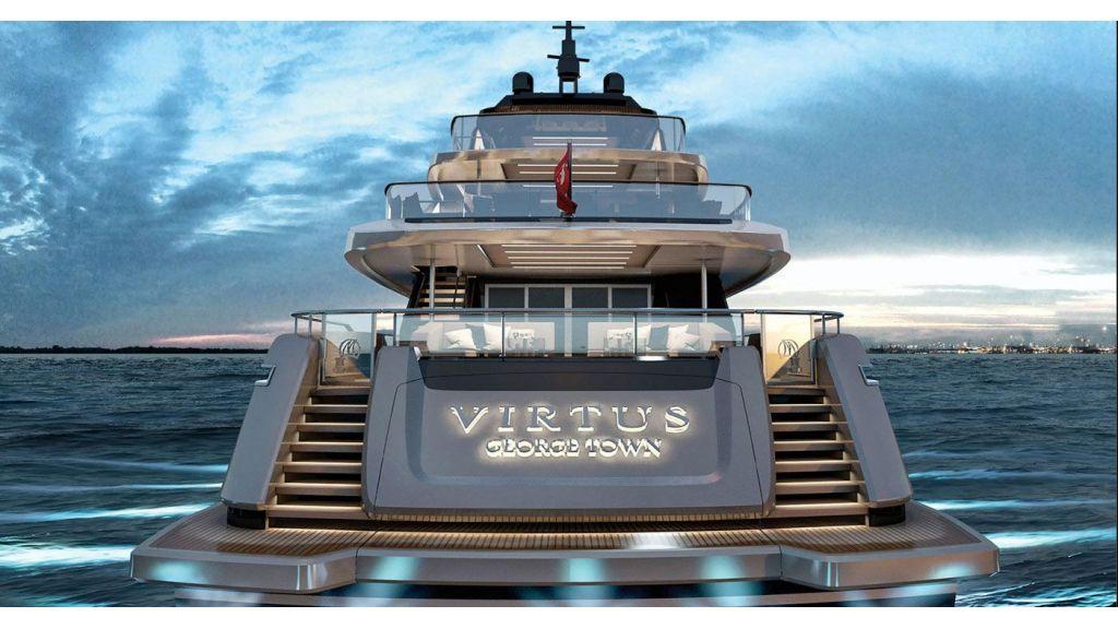 virtus 44m motor yacht (9)