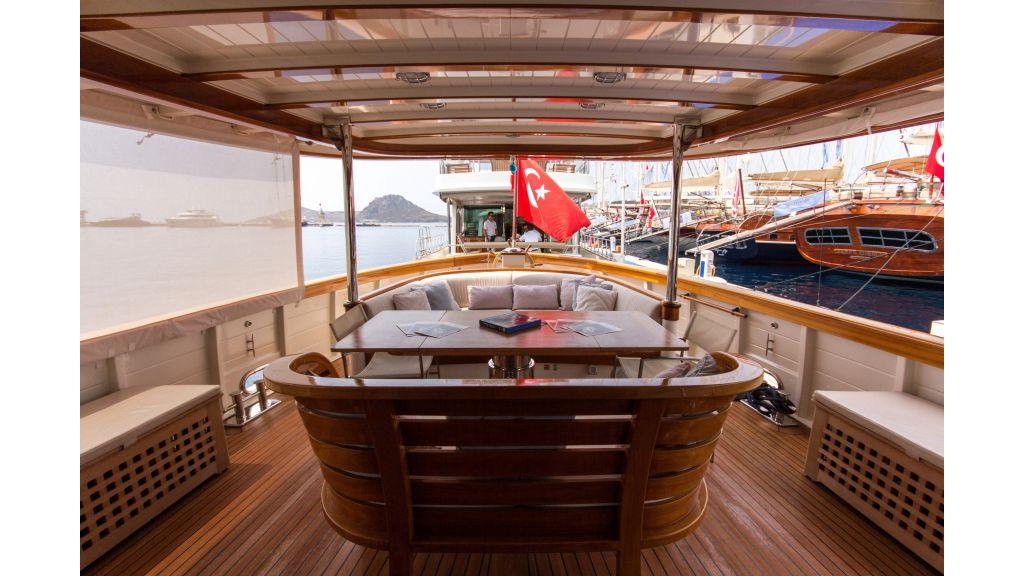 Larimar Motor Yacht (23)