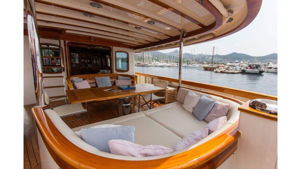 Larimar Motor Yacht (24)