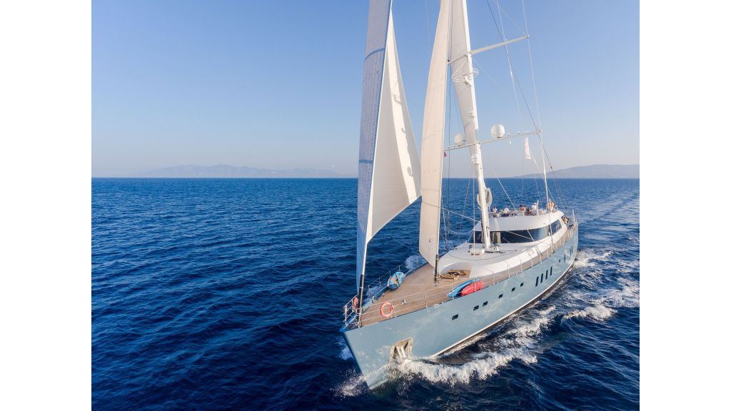 Sailing Yacht All About U (14)