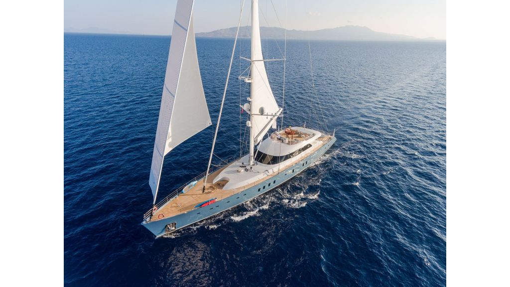 Sailing Yacht All About U (15)