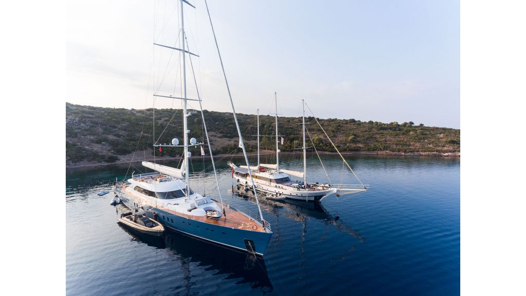 Sailing Yacht All About U (26)