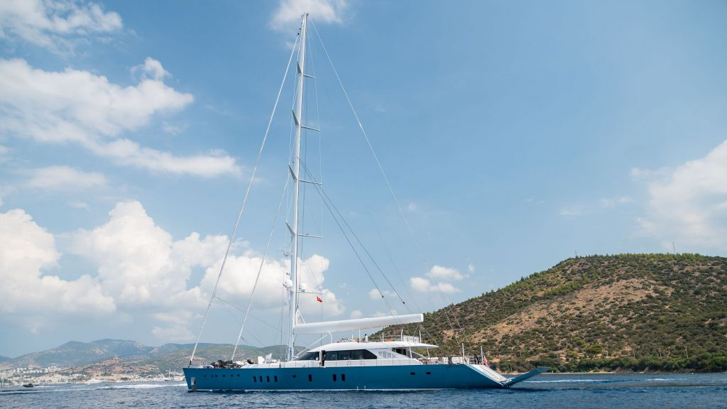 Sailing Yacht All About U (28)