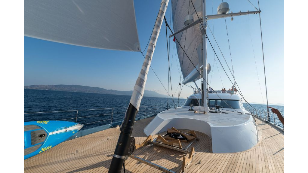Sailing Yacht All About U (35)