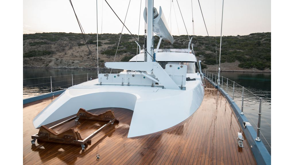 Sailing Yacht All About U (36)