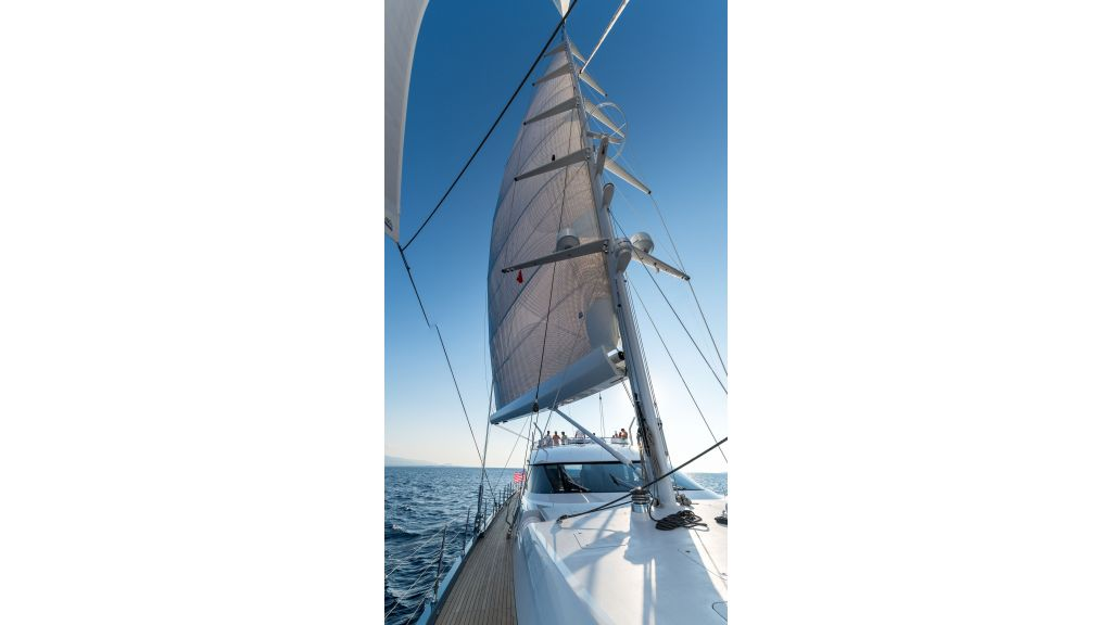 Sailing Yacht All About U (47)
