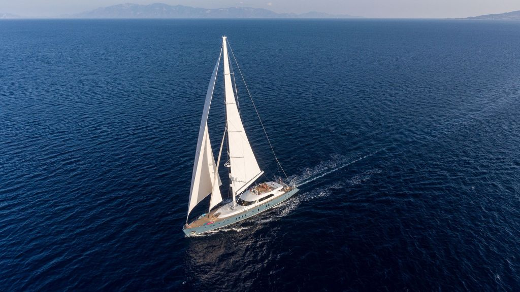 Sailing Yacht All About U (5)
